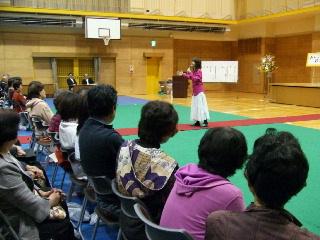 yakimono2011111900003.jpg