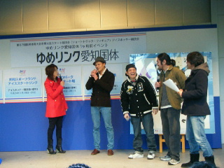 30nichimae201100002.jpg