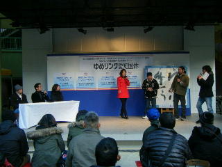 30nichimae201100003.jpg