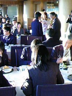 rikuzentakada20111217001.jpg
