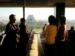 rikuzentakada20111217002.jpg