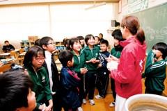 yonezaki3nen20111200004.jpg