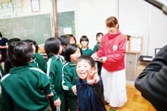 yonezaki3nen20111200005.jpg