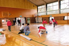 yonezaki3nen20111200006.jpg