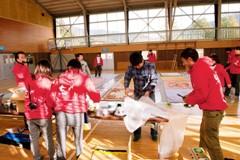 yonezaki3nen20111200007.jpg
