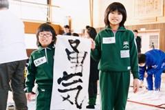 yonezaki3nen2011120000l.jpg