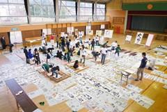 yonezaki3nen2011120000n.jpg