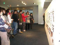 tokyo2012021100044.jpg