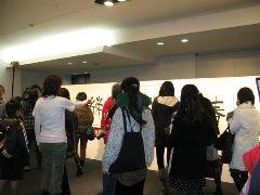tokyo2012021100055.jpg