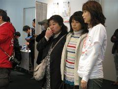 tokyo2012021100066.jpg