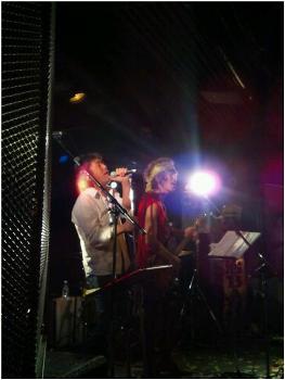 live2012050600001.jpg