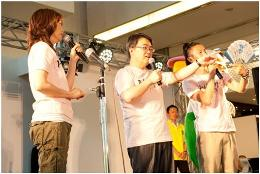 matsuri2012020000010.jpg