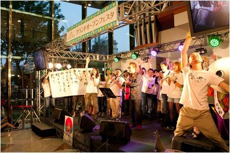 matsuri2012020000025.jpg