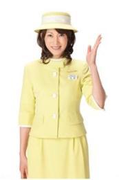 matsuri2012020000027.jpg
