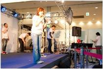 matsuri201202000009.jpg