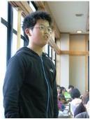 201207150100010.jpg