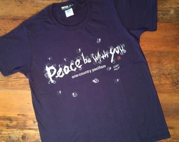 peacebet00011